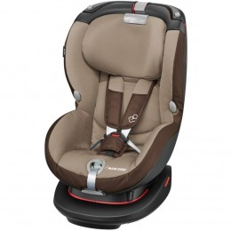 Maxi-Cosi автокресло Rubi XP Hazel Brown