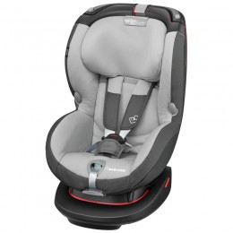 Maxi-Cosi автокресло RUBI XP Dawn Grey