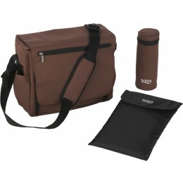 Сумка Britax Wood Brown