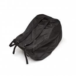 Рюкзак Doona Travel bag / black